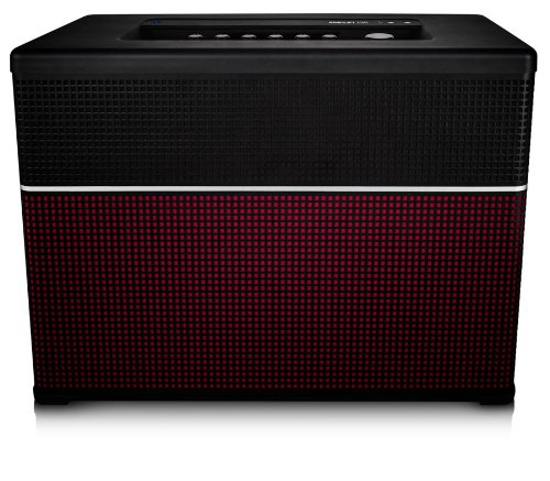【送料込】LINE6/ラインシックス AMPLIFi 150 Bluetooth搭載 ギターアンプ 150W 【smtb-TK】