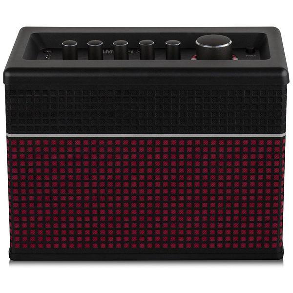 【送料込】LINE6 ラインシックス AMPLIFi 30 Bluetooth搭載 ギターアンプ【smtb-TK】