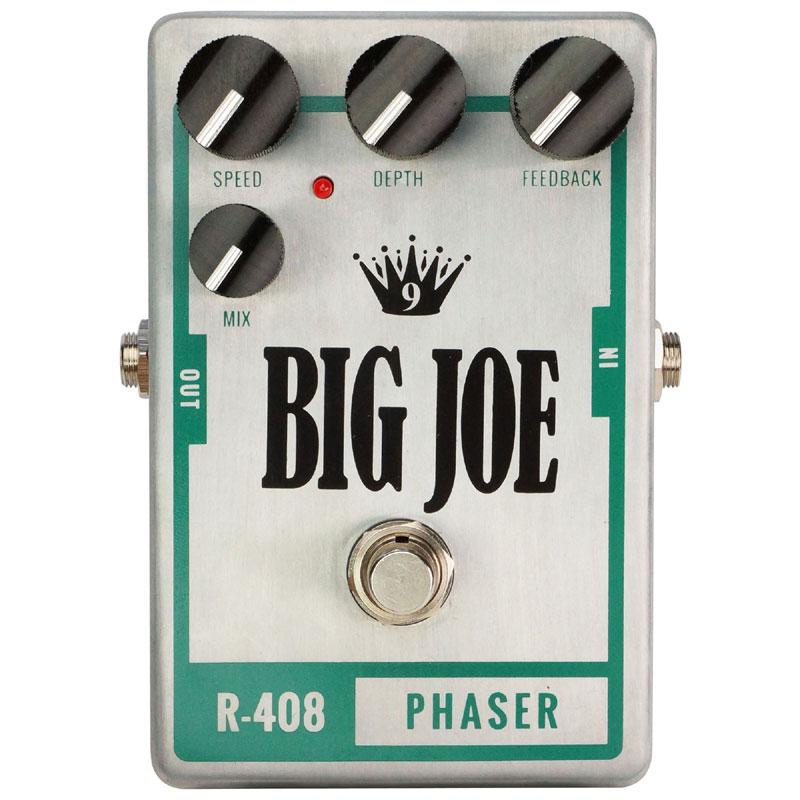 【送料込】BIG JOE/ビッグジョー R-408 PHASER フェイザー【smtb-TK】