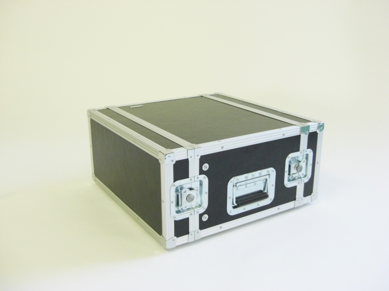【送料込】ARMOR/アルモア SD5U D360 ラックケース【smtb-TK】
