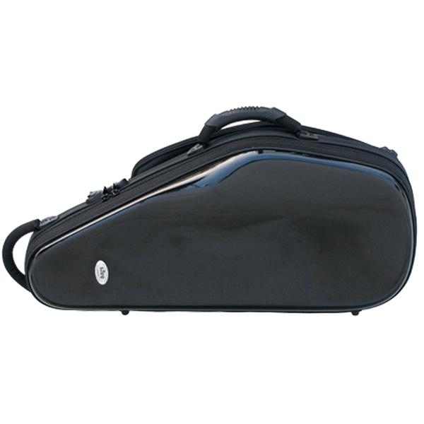【送料込】bags/バッグス EFAS-BLK EFAS-BLK アルトサックス用 ファイバーグラス製 ハードケース【smtb-TK】, ショップ竹野:68001538 --- sunward.msk.ru