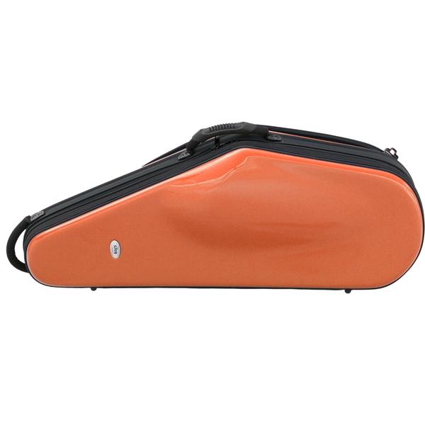 【送料込】bags/バッグス EFTS-ORA テナーサックス用 ファイバーグラス製 ハードケース【smtb-TK】