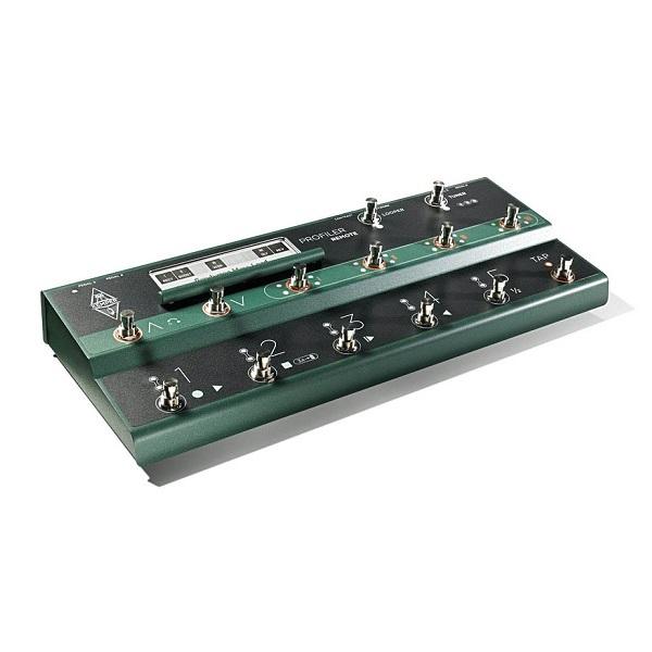 【送料込】【正規輸入品】Kemper ケンパー Profiler Remote【smtb-TK】