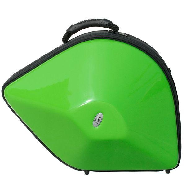 【送料込】bags バッグス EFDFH-GRE フレンチホルン用 ファイバーグラス製 ハードケース【smtb-TK】