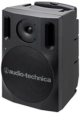 【送料込】audio-technica オーディオテクニカ ATW-SP1920 デジタルワイヤレスアンプシステム【smtb-TK】
