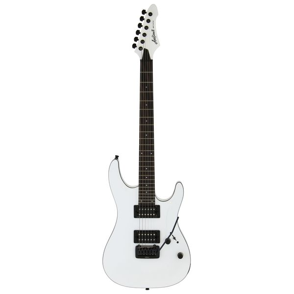 【送料込】AriaProII アリアプロツー MAC-360 WH(White) エレキギター【smtb-TK】