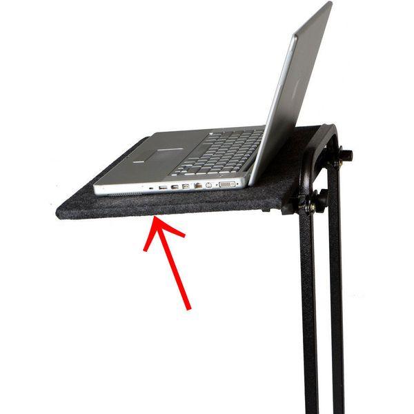 【送料込】Rock N Roller RLSH1 Laptop Shelf マルチカート用ラップトップ・シェルフ 【smtb-TK】
