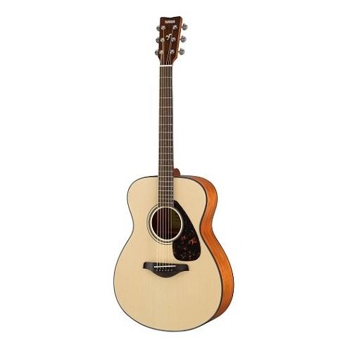 【送料込】【ソフトケース付】YAMAHA ヤマハ FS800 アコースティックギター【smtb-TK】