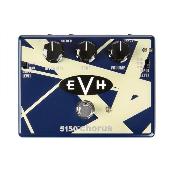 【送料込】MXR EVH30 EVH5150 Chorus エディ・ヴァン・ヘイレン コーラス 【smtb-TK】