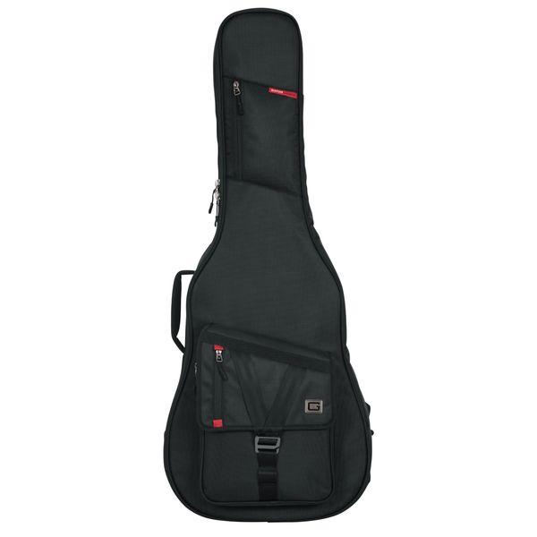 【送料込】GATOR ゲーター GPX-ACOUSTIC アコースティックギター用 ギグバッグ【smtb-TK】