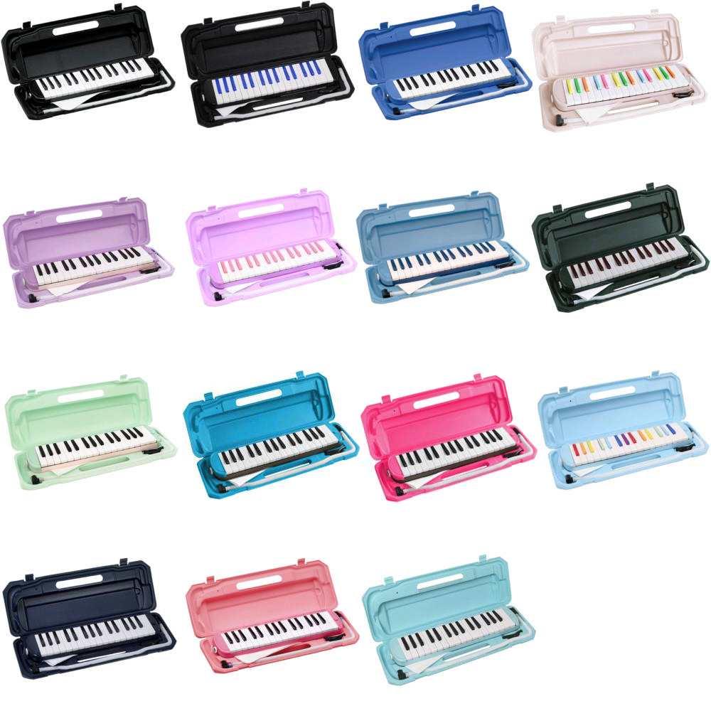 ポイント2倍送料込2台セットドレミシール付 KC P3001 32K 鍵盤ハーモニカsmtb TKCrBedxo