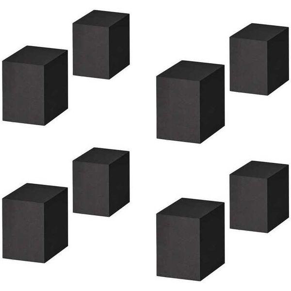 【送料込】HAMILEX ハミレックス SB-942 SBシリーズ ブロック型スピーカーベース【smtb-TK】