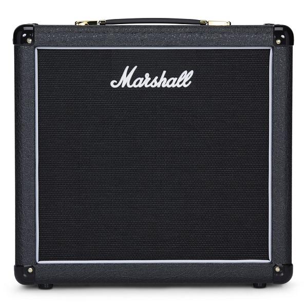 【限定Marshallピック2枚付】【送料込】Marshall マーシャル Studio Classic SC112 キャビネット 正規輸入品【smtb-TK】