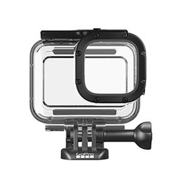 【送料込】GoPro AJDIV-001 HERO8 BLACK用 ダイブハウジング【smtb-TK】