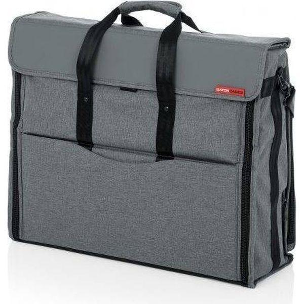 【送料込】GATOR ゲーター G-CPR-IM21 Creative Pro tote / 21インチApple iMac用 バッグ【smtb-TK】