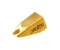 【送料込】ortofon/オルトフォン 交換針 Stylus Gold【smtb-TK】