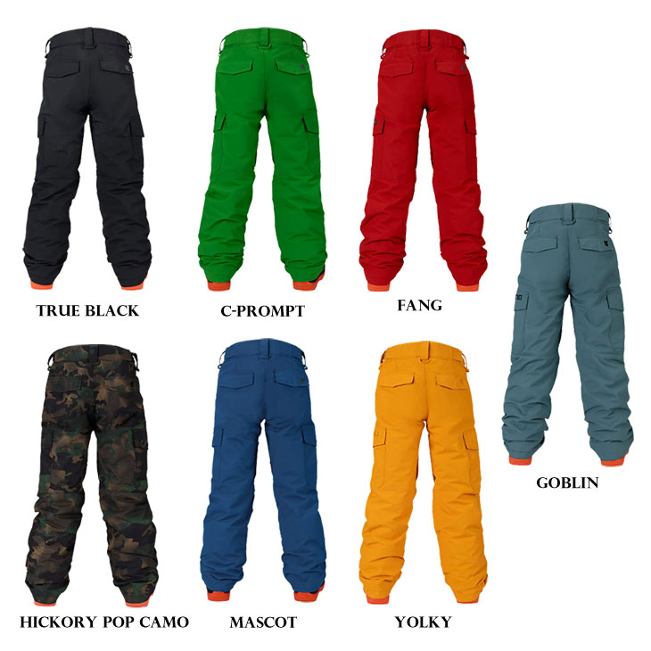 7781bf21249e Aila  Burton clothing 14-15 BOY s EXILE CARGO PANT each nanairo boys ...