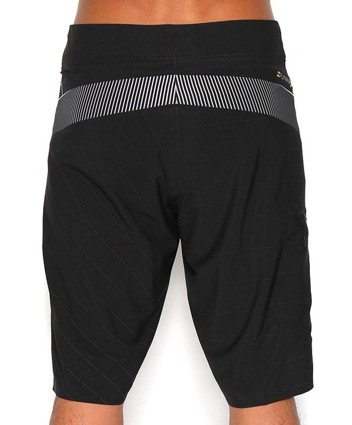 b662f56e6ba ... BILLABONG Billabong men swimwear PX INFLUENCE BOARD SHORTS AB011-501 Board  Shorts surf shorts size