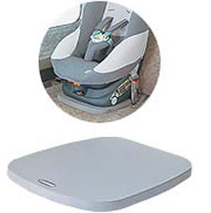安全はチャイルドシートの正しい装着から 再販ご予約限定送料無料 コンビ 13405 フィットマット 格安
