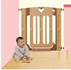 日本育児 スマートゲイト1 スマートゲート【レンタル3ヶ月】【 ベビー用品 】【レンタル】【ラッキーシール対応】