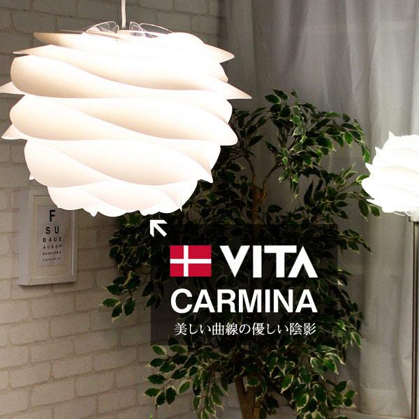 北欧照明 リビングライト ペンダントライト リビング照明 3灯ライト インテリアライト インテリア照明 天井照明 デザイナーズ家具 ♪