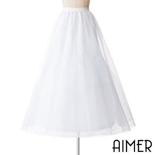 5e5410554978f ... ドレス フォーマル ウェディング エメ AIMER aimer Aimer