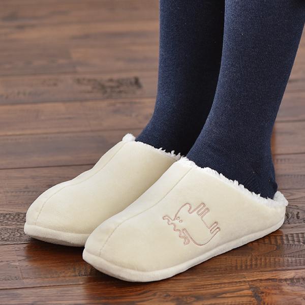 moz 伯勞鳥房鞋蟒蛇 [房間靴子拖鞋 moz 房間鞋了這個北歐瑞典小玩意 FARG 形式參考小組 & 形式房間鞋麋鹿野豬]