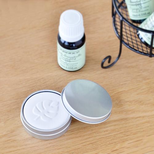 Aromatherapy diffuser [aromatherapy diffuser aromatherapy pollen]