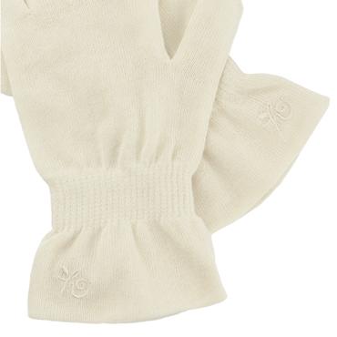 핸드 케어 보습 장갑|손거침|살갗이 틈|균열|건성피부|건조|보습|윤택|쉿 취해|실크|장갑|핸드 크림|보습 케어|핸드 케어|휴업(휴가) 장갑|나이트 장갑!