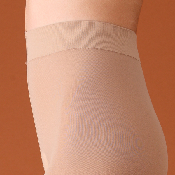 Elastic stockings ( wear pressure stockings ) 280 d / リラクサン / leg swelling / swollen legs