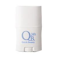 QB medicated deodorant bar 20 g pharmaceutical products