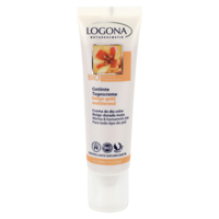 Logon color day cream Bajo gold golden bronze mat 30 ml