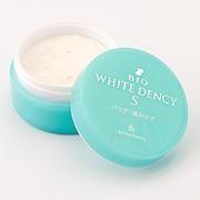 リマナチュラル ビオ ホワイトデンシー S 20g 歯磨き / はみがき 歯みがき 歯磨き ハミガキ 酵素 歯磨き粉 塩