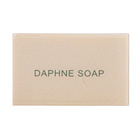 Daphne SOAP 40 g trial size neared naiad