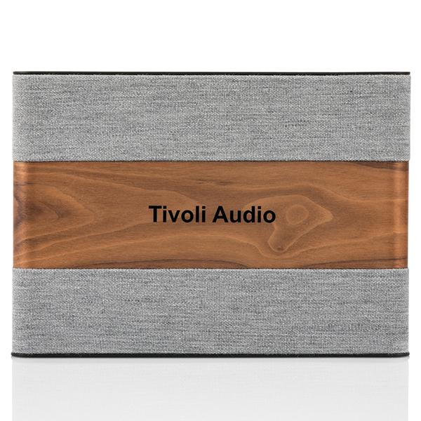 【クーポン利用で10%OFF SUB】チボリオーディオ ウーハー(ウーファー) Tivoli ART MODEL Tivoli SUB Wi-Fi Wi-Fi Subwoofer ワイファイ対応スピーカー ARTSUB-1815-JP, 【送料無料】:45cd87dd --- sunward.msk.ru