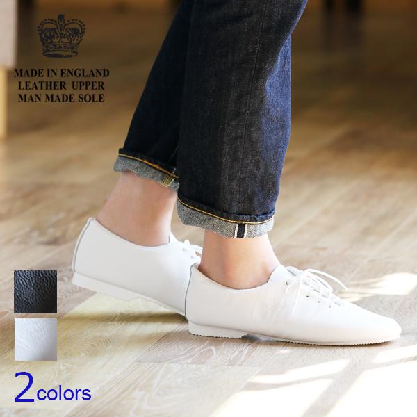 クラウン ジャズシューズ クーポン利用で10%OFF CROWN DANCE JAZZ 靴 英国製 ダンスシューズ レザー 交換対応可 70%OFFアウトレット ジャズダンスシューズ ジャズダンス Seasonal Wrap入荷 ダンス ジャズ レディース レースアップ レザーシューズ シューズ