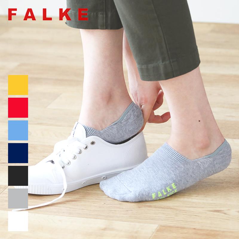 2018 schoenen super populair rijgen in FALKE (ファルケ) / cool kick invisible #16601 cool kick invisible 2019SS socks  socks Lady's men | Socks socks woman socks Lady's socks sneaker socks