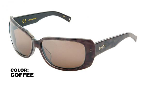 SMITH SUNGLASS SPINLINE #15000[サングラス] 【 釣り フィッシング 用】【 自転車 サイクル 用】【正規代理店商品】