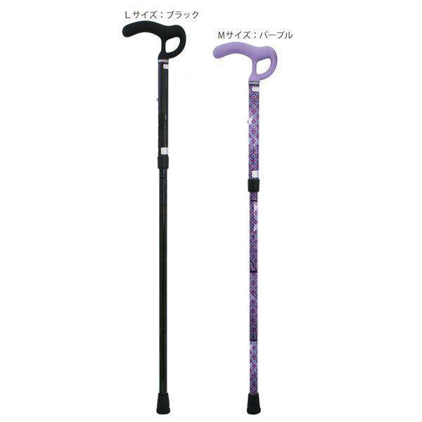 sinano stick [ カイノス Oネックカーボン @12960] シナノ 歩行杖・ステッキ KAINOS 【 ウォーキング 用】【正規代理店商品】