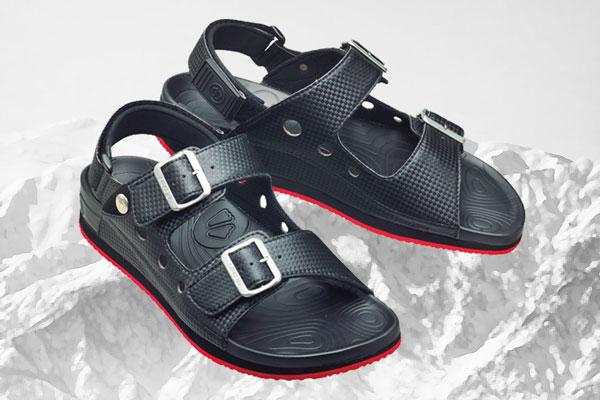 SIDAS 3D Sunday Sandals RSJ2 [ シダス 3D サンダル サンデー RSJ2 @11340]【正規代理店商品】