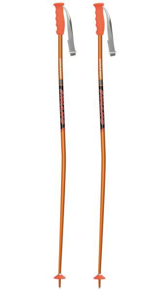 sinano skiing pole [GS-16 @8100]シナノ スキーポール 【送料無料】