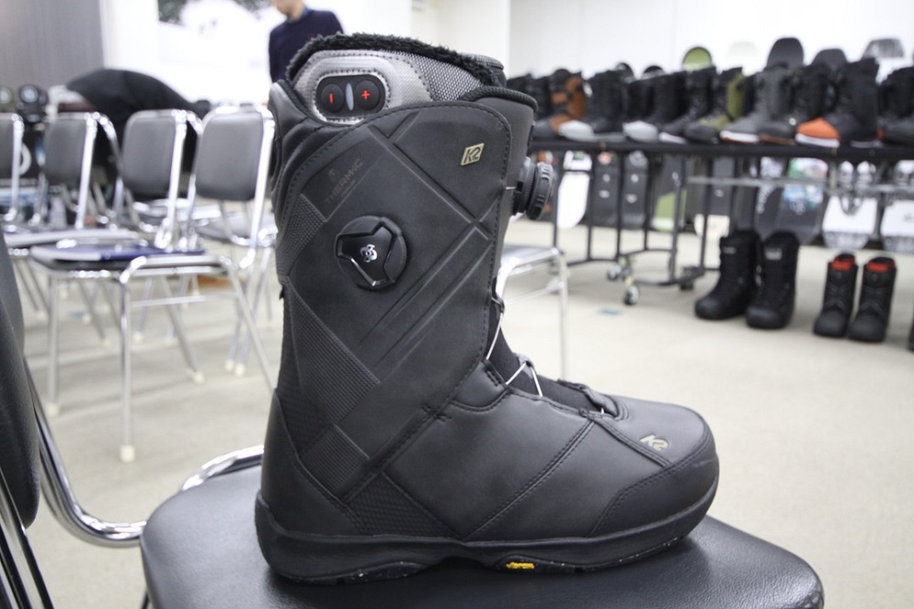 【最終セール】 K2 K2 SNOWBOARDING ケイツー BOOTS [ MAYSIS HEAT @70200] ブーツ ケイツー ブーツ【正規代理店商品】【送料無料】【 スノボ, アウトレットニュージャパン:440db4f5 --- sunward.msk.ru
