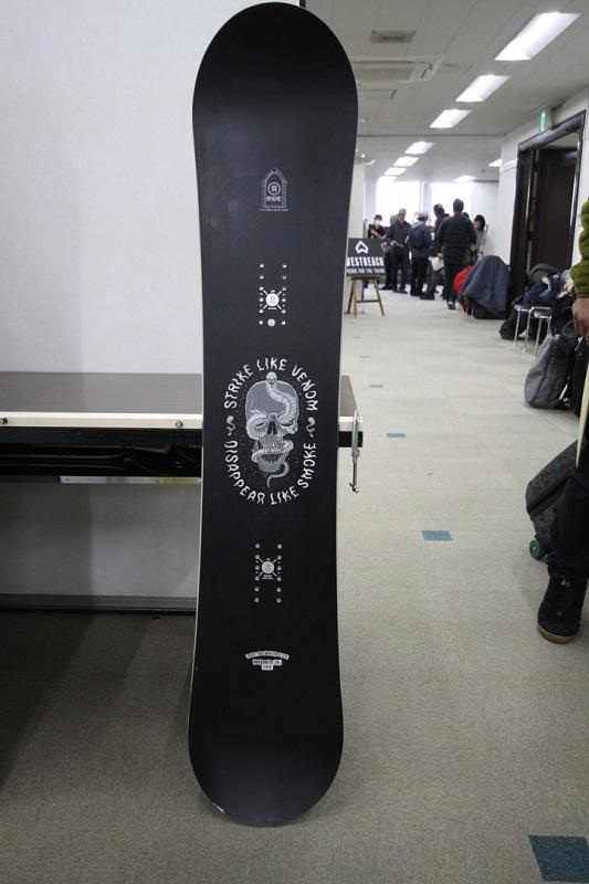 【最終セール】 RIDE SNOWBOARS [ MACHET JR @45360] ライド ジュニア スノーボード 正規輸入品 【送料無料】