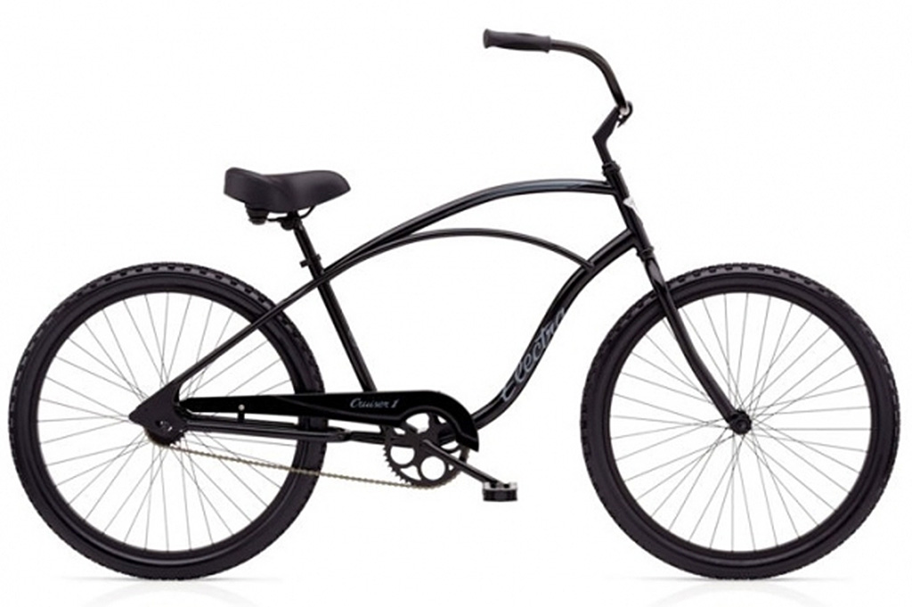 【 CRUISER 1 MENS 24 ELECTRA CYCLE@33480 】 クルーザー1 24inch エレクトラ バイク メンズ自転車 サイク