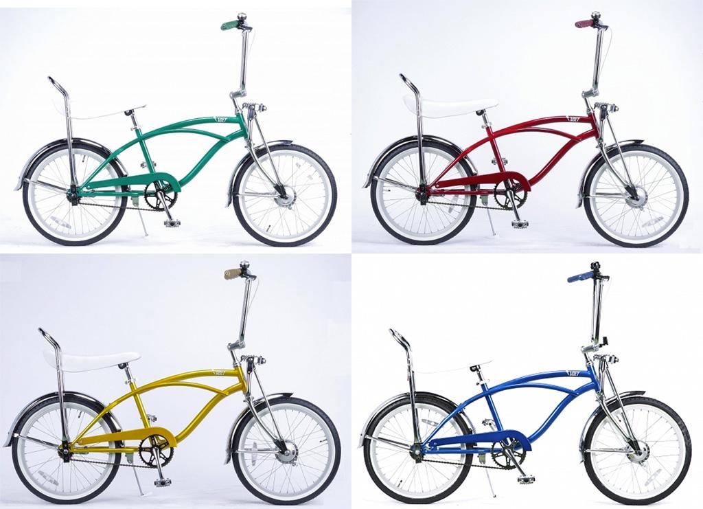 【 Volt! 20 inch@30240 】 ボルト 20 インチ 自転車 サイクル