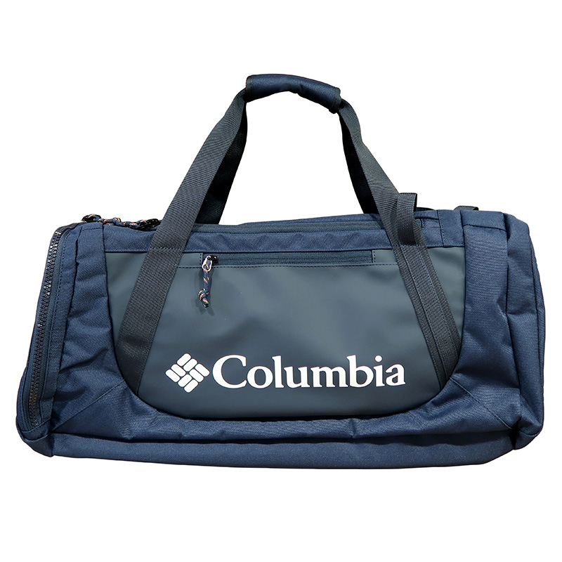 コロンビア[ COLUMBIA 大容量2way ボストン バッグ PU2233 @13500] 【正規代理店商品】【送料無料】