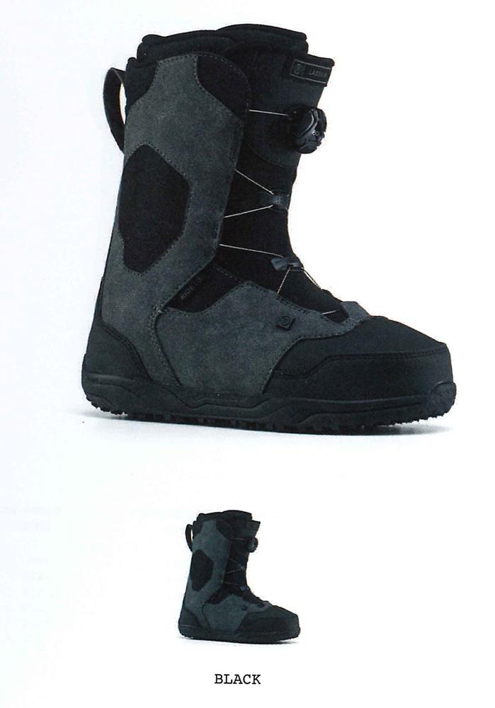 RIDE BOOTS [ LASSO JR @28000] ライド ジュニア ブーツ 【正規代理店商品】【 スノボ 用品】【送料無料】