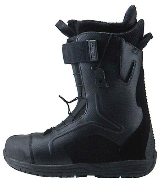 YONEX BOOTS [ ECLIPSION @50000 ] ヨネックス スノーボード 安心の正規輸入品 【送料無料】