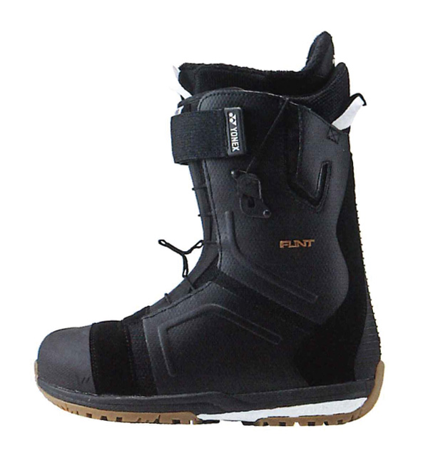 YONEX BOOTS [ FLINT @45000 ] ヨネックス スノーボード 安心の正規輸入品 【送料無料】