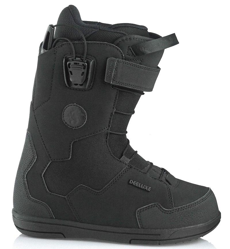 DEELUXE BOOTS [ ID LARA PF @39000] ディーラックス スノーボード ブーツ 【 スノボ 用品】【正規代理店商品】【送料無料】